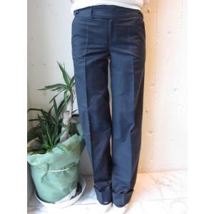 セール50%OFF ボールジィ トゥモローランド パンツ ワイドパンツ BALLSEY SUMMERワイドPT TOMORROWLANDの人気ブランド パンツ/pants|annie-0120