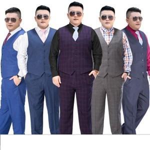 ベスト メンズ ジレベスト ビジネスベスト スーツベスト 大きいサイズ 体型カバー 紳士服 前開き 通勤 仕事 二次会 フォーマル オフィス 面接 春物 新作|annyshop