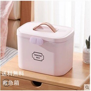商品情報 ■カラー:ピンク  ホワイト ブルー ■素材: プラスチック ■家庭用に、緊急時用に、アウ...