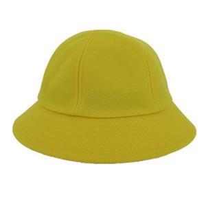 サファリハット つば広帽子 親子用 キッズ用 子供用 子ども用 UVカット ハット 紫外線対策 日焼け止め アウトドア 通気性 遮光 折畳み可 送料無料|annyshop