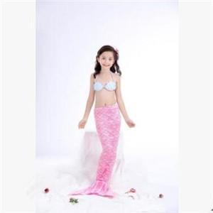 水着セット 水着 ビキニ 子ども 子供 女の子 キッズ スイミングウェア タンキニ マーメイド 可愛い 海水浴 温泉 ビーチ プール 夏物 新作 送料無料|annyshop