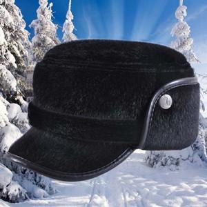 帽子 メンズ キャスケット ワークキャップ つば付き 帽子 メンズ帽子 冬 新作 男女兼用|annyshop