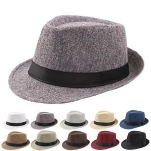 麦わら帽子 メンズ パナマ帽 UVカット帽子 紫外線対策用 つば広ハット 日よけ帽子 帽子 農作業 釣り アウトドア 通気性 遮光 日焼け止め 送料無料 annyshop