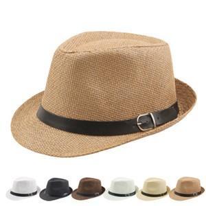 麦わら帽子 メンズ UVカット帽子 紫外線対策用 つば広ハット 日よけ帽子 帽子 農作業 釣り アウトドア 通気性 遮光 ハット 日焼け止め 送料無料 annyshop