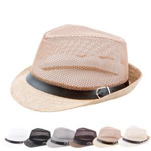 麦わら帽子 メンズ UVカット帽子 メッシュ 紫外線対策用 つば広ハット 日よけ帽子 帽子 農作業 釣り アウトドア 通気性 遮光 日焼け止め 送料無料 annyshop