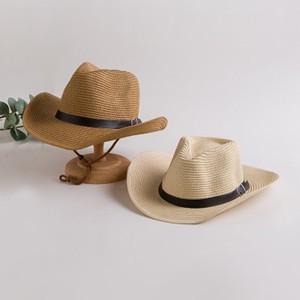麦わら帽子 メンズ 親子 UVカット帽子 紫外線対策用 つば広ハット 日よけ帽子 帽子 農作業 釣り アウトドア 通気性 遮光 ビーチ 日焼け止め 送料無料 annyshop