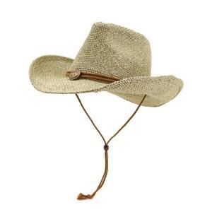 麦わら帽子 メンズ レディース UVカット帽子 紫外線対策用 つば広ハット 日よけ帽子 帽子 農作業 釣り アウトドア 通気性 遮光 日焼け止め 送料無料 annyshop
