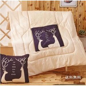枕 まくら 抱き枕 クッション  布団  エアコンふとん 車 寝具 多用 便利 おしゃれ 可愛い 送料無料|annyshop