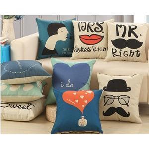 枕 まくら 腰枕 抱き枕 柔らかい手触りクッション 布団 車 寝具 枕カバー付き 多用 便利 おしゃれ 可愛い 送料無料|annyshop