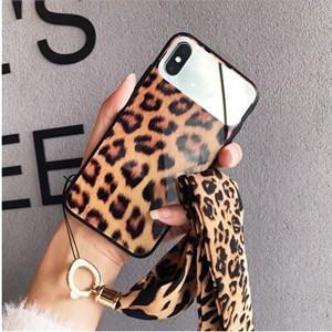 iPhoneX/XSケース iPhone7/8Plus iPhone7/8ケース iPhoneXsケース iPhoneXRカバー iPhoneXs Maxケース カバー iPhoneケース スマホカバー アイフォンケース|annyshop