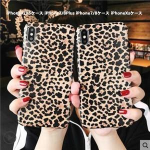 iPhoneX/XSケース iPhone7/8Plus iPhone7/8ケース iPhoneXsケース iPhoneXRカバー iPhoneXs Maxケース iPhone6/6sカバー iPhoneケース アイフォンケース|annyshop