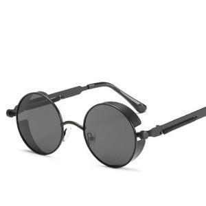 サングラス レディース メンズ UVカット 偏光 ビッグシェイプ 紫外線対策用 ドライブ アウトドア スポーツ 小物 プレゼント 贈り物 おしゃれ 送料無料|annyshop
