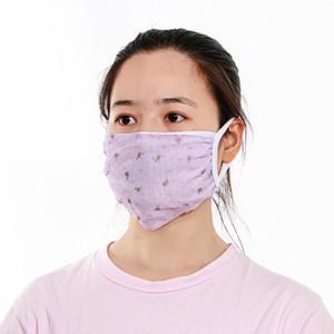 5点セット フェイスカバー マスク UVカットマスク 日焼けマスク レディース 日焼け対策 日よけマスク アウトドア 紫外線防止 UVカット 通気性 送料無料|annyshop