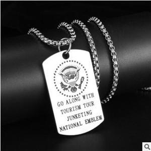 ネックレス メンズ レディース メンズネックレス メンズアクセサリー アクセサリー 胸元飾り オシャレ プレゼント ギフト 贈り物 送料無料|annyshop