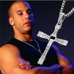 ネックレス メンズ レディース メンズネックレス 十字架 メンズアクセサリー アクセサリー 胸元飾り オシャレ プレゼント ギフト 贈り物 送料無料|annyshop