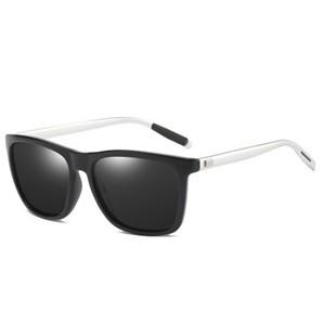サングラス メンズ レディース UVカット 偏光 ビッグシェイプ 紫外線対策用 ドライブ アウトドア スポーツ 小物 プレゼント 贈り物 おしゃれ 送料無料|annyshop
