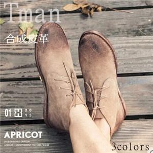 メンズブーツ ワークブーツ メンズ靴 牛革 カジュアル ファッション 男性シューズ|annyshop