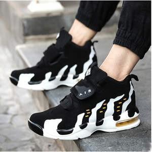 ランニングシューズ スニーカー 通学靴 軽量 シークレットブーツ スポーツ ジョギングシューズ 通気性 カジュアルシューズ カップル靴|annyshop