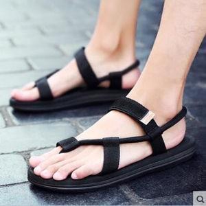 サンダル メッシュシューズ 通気性抜群 リラクス シューズ 靴 カジュアル靴 カップル 男女兼用 シューズ 海 夏 2017新作|annyshop