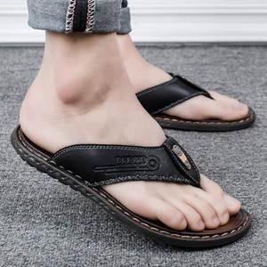 ビーチサンダル メンズ サンダル ビーサン リゾートサンダル 男性用 メンズサンダル 軽量 カジュアル アウトドア 履きやすい 滑り止め 夏 新作 送料無料|annyshop