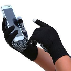 手袋 レディース メンズ UVカット 涼しい 手ぶくろ ショート手袋 日焼け対策 タッチパネル対応 アウトドア 日焼け止め 紫外線防止 通気性 薄手 夏 送料無料|annyshop