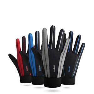 手袋 メンズ UVカット 涼しい 手ぶくろ ショート手袋 日焼け対策 タッチパネル対応 アウトドア 日焼け止め 運動 紫外線防止 通気性 薄手 夏 送料無料|annyshop