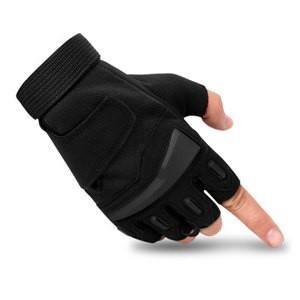 手袋 メンズ UVカット 指なし 涼しい 手ぶくろ ショート手袋 日焼け対策 アウトドア 日焼け止め 運動 紫外線防止 通気性 薄手 夏 送料無料|annyshop