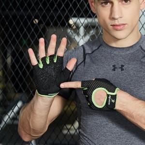 手袋 レディース メンズ UVカット 指なし 涼しい 手ぶくろ ショート手袋 日焼け対策 アウトドア 日焼け止め 運動 紫外線防止 通気性 薄手 夏 送料無料|annyshop