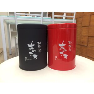 コーヒー豆保存缶/バツグンの気密性と防湿性でコーヒー豆を湿気と酸化から守ります!|anokoro