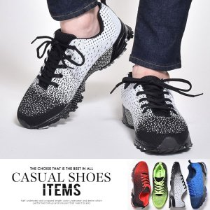 スニーカー メンズ 靴 ランニングシューズ ウォーキング