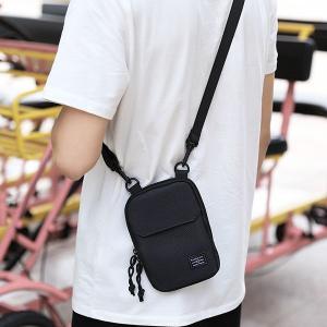 aadb3fda03a6 長財布が入る サコッシュ メンズ(ファッション)の商品一覧 通販 ...