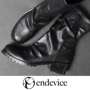 ショートブーツ メンズ 靴 エンジニアブーツ ワークブーツ|anothernumber