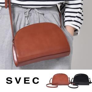 〇ブランド:SVEC(シュベック) 〇カラー展開:ベージュ / ブラック / キャメル / グレー ...