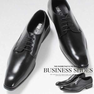 ビジネスシューズ メンズ 紳士ビジネスシューズ 幅広 4E PU革靴 靴|anothernumber