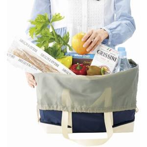 バーベキュー、ハイキング お弁当 運動会 熱中症 食中毒対策、家族を守る  これからの季節のお買物に...