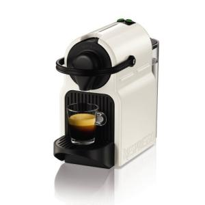 ネスプレッソ コーヒーメーカー イニッシア ホワイト C40WH|anr-trading