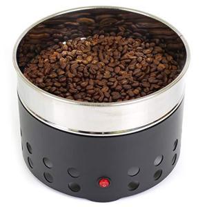 コーヒークーラー コーヒーロースター急冷コーヒー豆ホームカフェ焙煎用 coffee cooler 110V|anr-trading