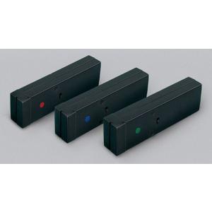 【アーテック】LED光源装置3色セット ※お取り寄せ商品