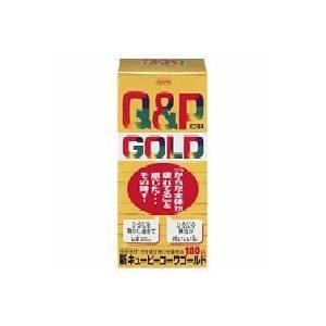 【第(2)類医薬品】【興和新薬】新キューピーコーワゴールド ...