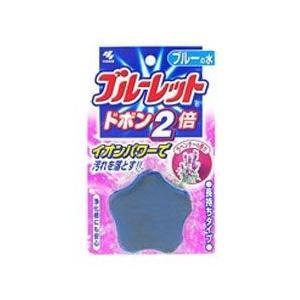 【小林製薬】ブルーレットドボン2倍 ラベンダー...の関連商品8