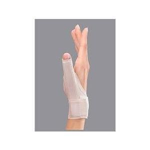 うすサポサポーター腱鞘炎親指の痛みサポーターS...の詳細画像4