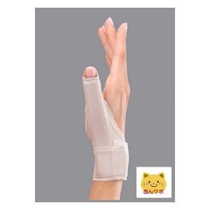 うすサポサポーター腱鞘炎親指の痛みサポーターS...の詳細画像5