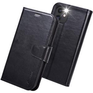 iPhone 11/11pro/11promax 5.8/6.1/6.5inch ケース 手帳型 ワ...
