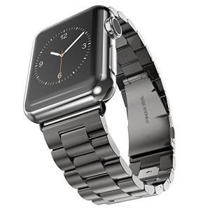 対応機種:apple watch series 4/3/2/1 専用バンド (Apple Watch...