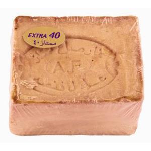 アレッポの石鹸 エキストラ40|anshinsyokuhinkan