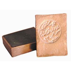 アレッポの石鹸 ノーマル|anshinsyokuhinkan