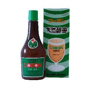 第一酵母 コーボン・ウメ|anshinsyokuhinkan