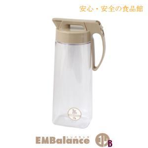 エンバランス タテヨコピッチャー2.2L anshinsyokuhinkan