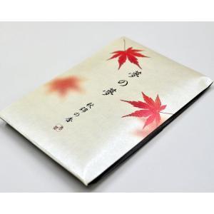 和の香り 秋 2個までネコポス便対応 日本香堂 夢の夢 秋錦...