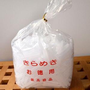 東亜ローソク きらめきミニロ−ソク 徳用袋入800g 実用ろうそく 仏事 寺院様向け|ansindo